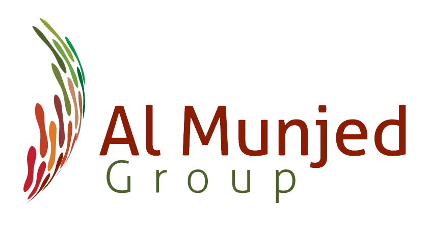AlMunjed Group